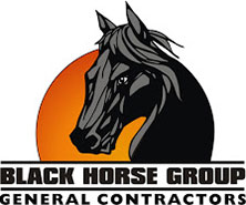 Black Horse Group