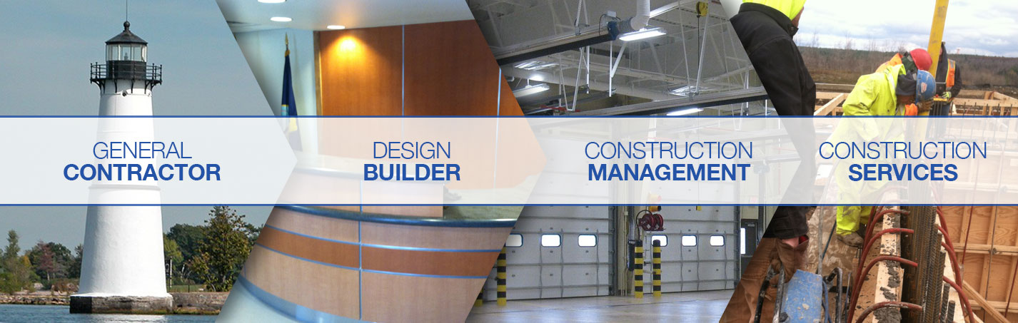 New York Design-Build Contractor